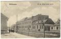 bekescsaba_allami_elemi_iskola_1910