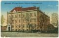 bekescsaba_allami_polgari_fiu_iskola_1917