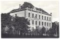 bekescsaba_allami_polgari_fiu_iskola_1920-30