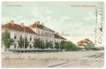 bekescsaba_andrassy_ut_1909_gyalogsagi_laktanya