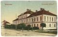 bekescsaba_andrassy_ut_1910-20_gyalogsagi_laktanya_2