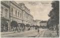 bekescsaba_andrassy_ut_1915_szinhaz