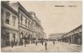 bekescsaba_andrassy_ut_1917_szinhaz