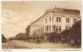 bekescsaba_andrassy_ut_1926_kocziszky_palota