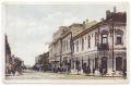 bekescsaba_andrassy_ut_1930-40_