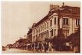 bekescsaba_andrassy_ut_1939_kocziszky_palota
