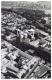 Békéscsaba, Andrássy út 1975 - Szent István tér, légifotó