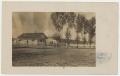 bekescsaba_andrassy_ut_barakkok_1915