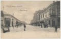 bekescsaba_andrassy_ut_eleje_1906