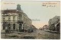 bekescsaba_andrassy_ut_nador_szallo_1909