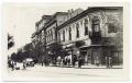 bekescsaba_andrassy_ut_szinhaz_1952