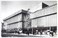 Békéscsaba, Andrássy út 1978 - Univerzál Áruház, 100-as ABC