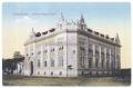 bekescsaba_bank_1915-20