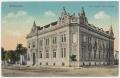 bekescsaba_bank_1915