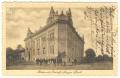 bekescsaba_bank_1930