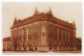 bekescsaba_bank_1935
