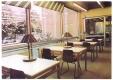 bekescsaba_bekes_megyei_konyvtar_1985