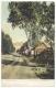 Békéscsaba, Békési út 1906 - parasztház a békési zsilipnél