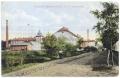 bekescsaba_bekesi_ut_magyar_kiralyi_selyemfonoda_1912