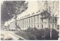 bekescsaba_bekesi_ut_selyemszovo_1910-20