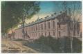 bekescsaba_bekesi_ut_selyemszovo_1910-20_1