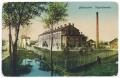 bekescsaba_bekesi_ut_selyemszovo_1915