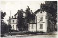 bekescsaba_bekesi_ut_selyemszovo_1939_merkur_szovogyar