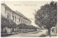 bekescsaba_elemi_iskola_1920-30_ff