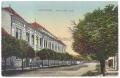 bekescsaba_elemi_iskola_1920-30_szines