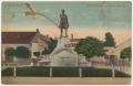 bekescsaba_elso_csabai_gozmalom_1905-10_epul
