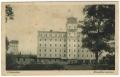 Békéscsaba, Első Békéscsabai Gőzmalom 1926 - Rosenthal, vasúti tehervagonok