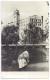 bekescsaba_elso_csabai_gozmalom_1957
