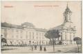 bekescsaba_evangelikus_gimnazium_1908