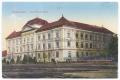 bekescsaba_evangelikus_gimnazium_1910-15