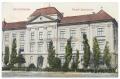 bekescsaba_evangelikus_gimnazium_1912