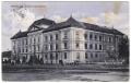 bekescsaba_evangelikus_gimnazium_1913