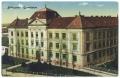 bekescsaba_evangelikus_gimnazium_1915