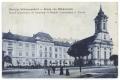 bekescsaba_evangelikus_gimnazium_1915_1