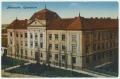bekescsaba_evangelikus_gimnazium_1917