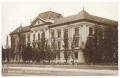 bekescsaba_evangelikus_gimnazium_1928