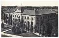 bekescsaba_evangelikus_gimnazium_1932