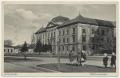 bekescsaba_evangelikus_gimnazium_1932_eotvos