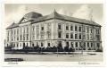 bekescsaba_evangelikus_gimnazium_1941