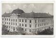 bekescsaba_evangelikus_gimnazium_1950-60