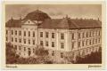 bekescsaba_evangelikus_gimnazium_1950