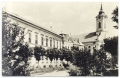 bekescsaba_evangelikus_gimnazium_1963_1