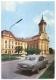 bekescsaba_evangelikus_gimnazium_1967