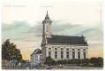 bekescsaba_evangelikus_nagytemplom_1900-10