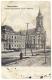 bekescsaba_evangelikus_templom_1908