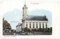 bekescsaba_evangelikus_templom_1911